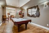 13202 Long Common Parkway - Photo 43