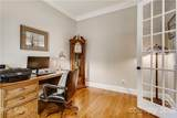 13202 Long Common Parkway - Photo 9