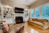 13202 Long Common Parkway - Photo 10