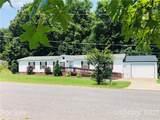 141 Oak Creek Road - Photo 1