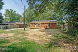 2319 Cartwright Place - Photo 24