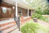 135 English Oaks Lane - Photo 20