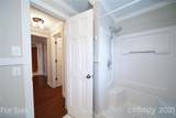 15 Lower White Store Road - Photo 41