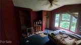 203 Justice Drive - Photo 15