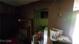 203 Justice Drive - Photo 19