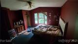 203 Justice Drive - Photo 20