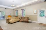 11 Forest Spring Drive - Photo 23