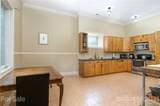 11 Forest Spring Drive - Photo 25