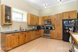 11 Forest Spring Drive - Photo 26