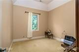 11 Forest Spring Drive - Photo 28