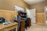 11 Forest Spring Drive - Photo 31