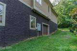 11 Forest Spring Drive - Photo 35