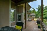 11 Forest Spring Drive - Photo 40