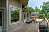 11 Forest Spring Drive - Photo 41