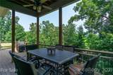 11 Forest Spring Drive - Photo 42
