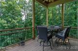 11 Forest Spring Drive - Photo 43