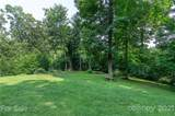 11 Forest Spring Drive - Photo 44