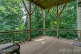11 Forest Spring Drive - Photo 45