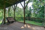 11 Forest Spring Drive - Photo 46