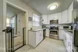 5037 White Oak Road - Photo 15