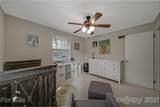 5037 White Oak Road - Photo 28