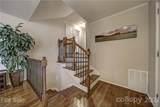 5037 White Oak Road - Photo 4