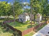 5037 White Oak Road - Photo 41