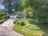 5037 White Oak Road - Photo 46