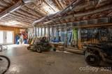 2900 Arbor Hills Drive - Photo 40