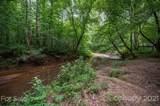 2900 Arbor Hills Drive - Photo 43