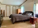 5592 Rockcliff Place - Photo 12