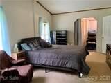 5592 Rockcliff Place - Photo 13