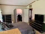 5592 Rockcliff Place - Photo 14