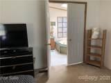 5592 Rockcliff Place - Photo 20