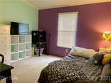 5592 Rockcliff Place - Photo 21
