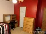 5592 Rockcliff Place - Photo 23