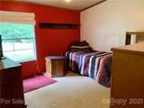 5592 Rockcliff Place - Photo 24