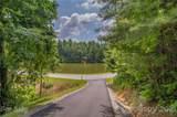 280 Whites Lake Boulevard - Photo 39