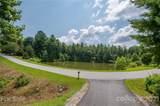 280 Whites Lake Boulevard - Photo 40