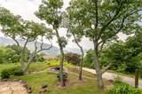 9 Hawks Ledge Trail - Photo 3