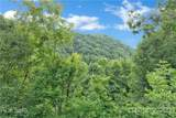 210 Angel Falls Road - Photo 13