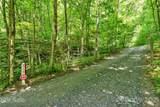 210 Angel Falls Road - Photo 33