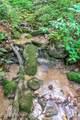 210 Angel Falls Road - Photo 39
