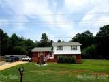 116 Donna Avenue - Photo 1