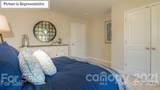 4004 Dillingham Court - Photo 19