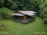 556 Unahala Creek Road - Photo 1