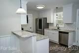 504B Barringer Street - Photo 4
