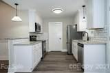 504B Barringer Street - Photo 6