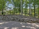 42 Dividing Ridge Trail - Photo 4