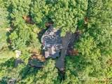 42 Dividing Ridge Trail - Photo 45